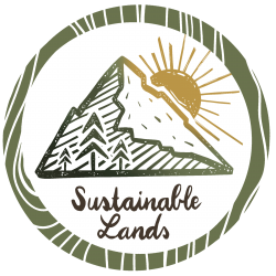 Sustainable Lands